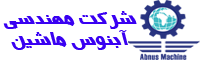 abnusco logo