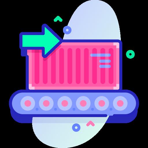 counter_icon4