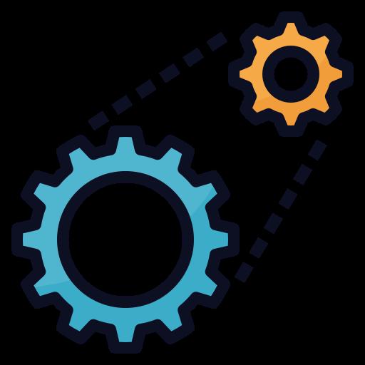 counter_icon3